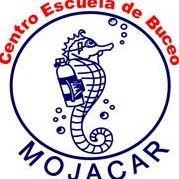 Buceo Mojacar
