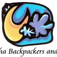 Mthatha Backpackers & Tours