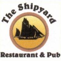 Shipyard Restaurant & Pub
