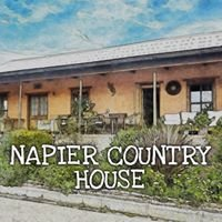 The Napier Country House