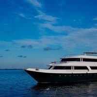 MV Leo Safari Maldives