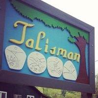 Talisman Summer Camp