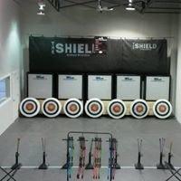 Hardcore Archery & Hunting Shop