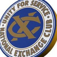Exchange Club of Pompano Beach