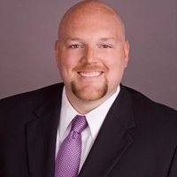 Joseph F. Pinto - Insurance Professional