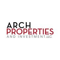 Arch Properties & Investment