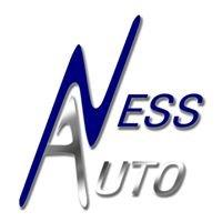 Ness Automotive