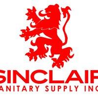 Sinclair Sanitary Supply Co. Inc.