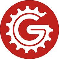 Garage Gear MFG