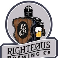 Righteous Brewing Company