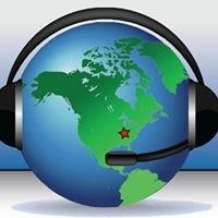 Live Reps Call Center
