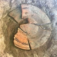 Corn Island Archaeology