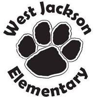 West Jackson Elementary School