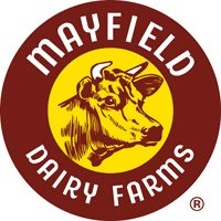 Mayfield Dairy's Braselton Visitor Center