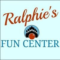 Ralphie's Fun Center
