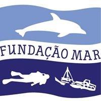 Fundação Mar