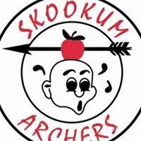 Skookum Archers Club and Range