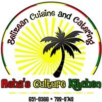 Asha's Culture Kitchen