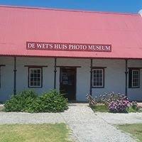 Whale Museum,hermanus