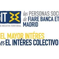 Fiare GIT Madrid
