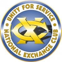 Exchange Club of Bakersfield