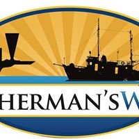 The Fisherman's Wife Bed and Breakfast