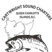 Cartwright Sound Charters