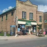Leonard's General Store