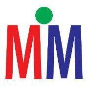 Minneapolis Inbound Marketing - Effectively Marketing Local Business Online