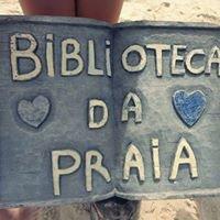 Biblioteca da Praia