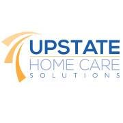 Upstate Home Care Solutions