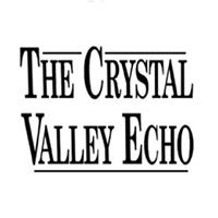 The Crystal Valley Echo