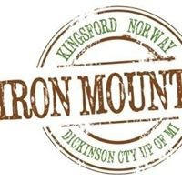 Iron Mountain Area Tourism
