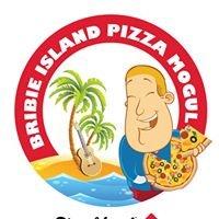 Bribie Island Pizza Mogul