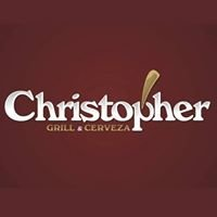Christopher Grill & Cerveza