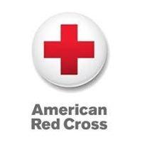 Fort Polk Red Cross