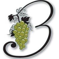 Boucherie Winery