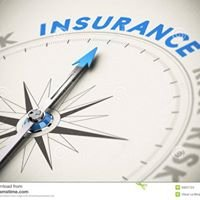Chambers and Presley Insurance