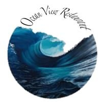 OCEAN VIEW Restaurant and OCEAN VIEW Pub & Grill