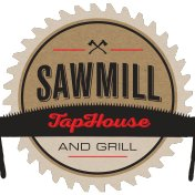 Sawmill TapHouse and Grill - Chemainus BC
