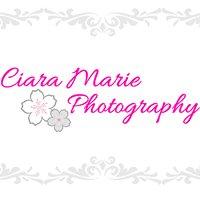 Ciara Marie Photography