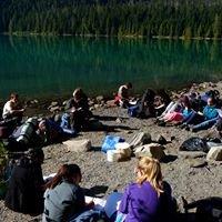 Outdoor & Environmental Education at BMSS
