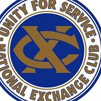 Exchange Club of Rosenberg
