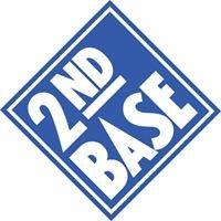 2nd Base Seattle
