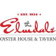 Elmdale Oyster House and Tavern
