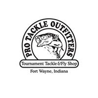 Pro Tackle Outfitters