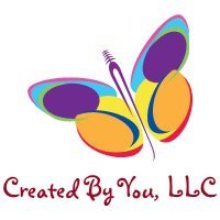 Createdbyyou Ceramic-Studio