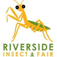 Annual UC Riverside Insect Fair