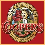 Cooper's Pub & Restaurant