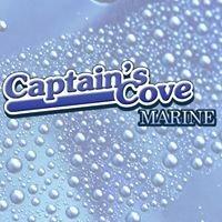 Captain's Cove Marine